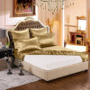 Hotsale 100% Pure Silk Bedding Sets of 4PCS for Home