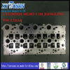 Sole Supplier! ! ! Cylinder Head Assy for Jiangling Vm 2.5&2.8