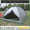 Lightweight Cheap Tropical Decoration Wind Resistant Dome Camping Tent