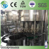 Bottling Rinsing Filling and Capping Line