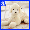 Mini Husky Plush Toy Dog Stuffed Animal Baby Gift Cute 18cm Best Toys