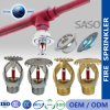Made in China Zst Types Fire Sprinkler