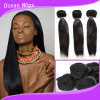 Wholesale Price Raw Indian 100% Pure Remi Indian Hair Straight