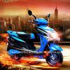EEC 1000W/1500W/2000W Electric Motor Scooter (VS3)