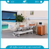 AG-Br002b with ABS Handrails 7 Functions Medical ICU Electric Hospital Bed Price