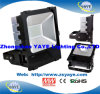Yaye 18 CREE Chips/Meanwell Driver / 5 Years Warranty Waterproof 200W LED Projector Lamp Ce/RoHS
