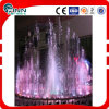 Garden Decoration Music Dancing Color Changing Water Fountain