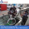 Construction Protective Net Wire Extruder Machine