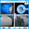 Quality Prepainted Galvanized Steel Coil (ZL-PPGI)