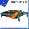 1000mm Belt Width Suspension/Dry/Electromagnetic Separator for Iron Ore/Mine