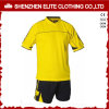 Team Youth Soccer Uniforms for Man