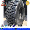 1300X530-533 1500X600-635 Cross Country Military Tire Advance Brand