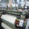 Itema (Shanghai) K88 Second-Hand Rapier Loom