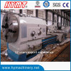Cw6628 Series Horizontal high precision Oil Pipe Threading Lathe Machine