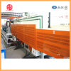 Conveyor Type Continuous Quenching Furnace