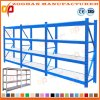 Competitive Steel Long Span Warehouse Storage Pallet Rack (Zhr136)