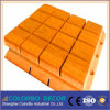 Acoustic Wood Wall Panel/Soundproof Wall Wooden Acoustic Panel