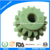 POM Plastic Injection Transmission Gear