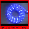 CE, RoHS Manufacture Christmas Decoration Light Holiday Light LED Rope Light, LED Strip Light, LED Panel Light