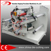 High Precision Automatic Slitter Rewinder Machine