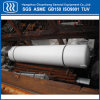 ASME Certification Cryogenic Pressure Vessel Storage Tank