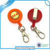 Various Shape for Lanyard ID Badge Reel