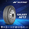 2018 High Quality All Steel Radial Truck Tire with 3 Years Quality Warranty 315/80r22.5 11r22.5