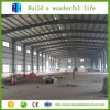 Chinese Supplier Heavy Steel Fabrication Structure Workshop Warehouse Shed  Products