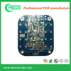 High Quality Better Price Printed Circuit Board PCB with Immersion Gold