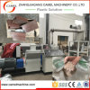 Crusher and Grinder Machine for Plastic Waste