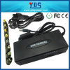 New Product 150W Manual Universal AC DC Laptop Power Adapter