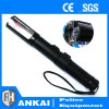 AC Discharge Police Self Defense Flashlight Stun Guns (939)