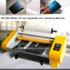 FM-358 350mm A3 size Adjustable Hot Laminating Machine