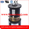 Forklift Parts Sepex Walking Motor for Hangchapallet Truck