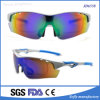 2016 High Quality Outdoor Sport Fashion Sunglasses Polarized Lens