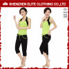Wholesale Good Quality Yoga Wear Bra and Pants (ELTLI-89)
