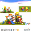 2016 Fairytale Castle Series Outdoor Playground Equipment (VS2-160614-33)