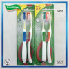 High Quality Soft DuPont Nylon Bristles Tongue Cleaner Toothbrush Manufacturer