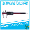 Inch/Metric IP54 Water-Resistant Digital Calipers 150/200/300mm