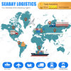Shanghai LCL Shipping Consolidation Service