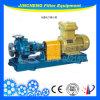 Ih Chemical Centrifugal Pump
