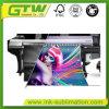 Japanese Mimaki Jv300-160 Plus Eco Solvent Printing Machine