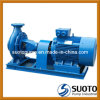 Horizontal Clear Water Booster Pump