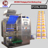 High Speed Multi Lanes Packing Machine