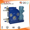 Lec Made Different Flow Rate OEM Peristaltic Pumps