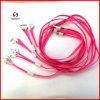 Multifunction 3in1 USB Cable for Samsung