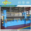 Three Rollers Rolling Machine with Best Quality