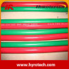 EPDM/SBR Blended Rubber Single /Twin Welding Hose