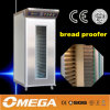 Bread/Dough Retarder Proofer (manufacturer CE&ISO9001)