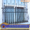 Interior Stair Railing Balcony Fencing